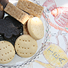 Shortbread Cookie Assortment